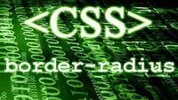 Web开发者必须要知道的三个CSS使用技巧