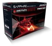 蓝宝PSG至尊FirePro W9000显卡售38800