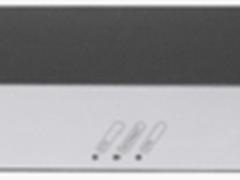 H3C WiNet又添利器MSR930 性能智能并举