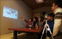 [重庆]最新3D摄像机 索尼PJ790E仅9220