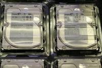 你的存储阵列能防止数据损失吗?