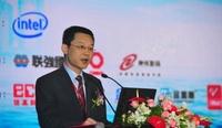 安捷信2013年合作伙伴大会在沪召开