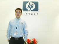 HP黄强:融合基础架构关键在于最佳实践