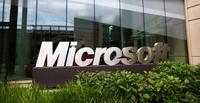 前员工爆料称微软曾向中国官员行贿