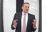 SAP企业应用关键变革 撼动传统数据库