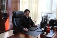 Meru Networks助中国石油大学部署无线