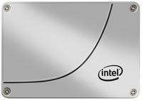 英特尔DC S3700固态硬盘用于搜索服务器