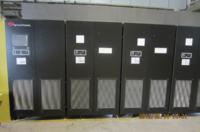 Active Power为世纪互联提供设施服务