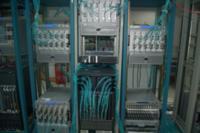 H3C S12500在Network Test测试屡破纪录