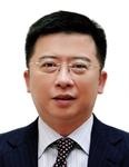EMC全球副总裁蔡汉辉个人简介