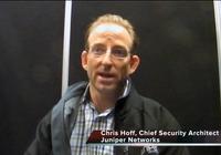 撼动传统网络架构  SDN究竟是否安全?