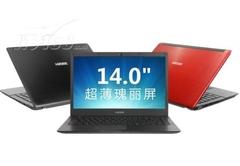 [重庆]最佳轻薄体验 神舟UI43D0仅2950