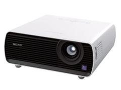 便携投影机 索尼EX123邢台华泰售3650元