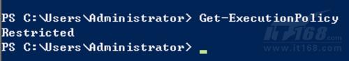 微软新一代数据库新增PowerShell支持