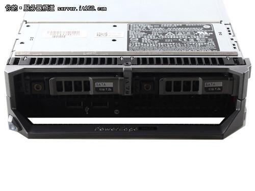 戴尔M620首发评测