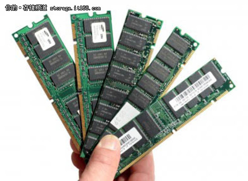 欲望清单:你到底需要多少RAM内存?