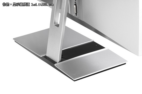 2013新品爆发 HKC三款广视角显示器曝光