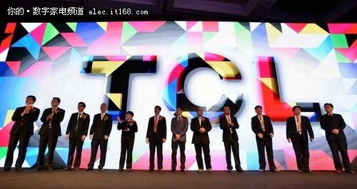 TCL发布高端子品牌 全新品牌Viveza问世