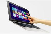 触控领先者 华硕VivoBook S300卖点剖析