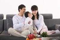 需求主导未来发展方向 宝宝DV将成主流