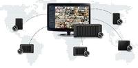 群晖发表Surveillance Station测试版