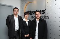 Stratus:老牌容错服务器厂商的新机会