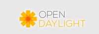 众人拾柴火焰高 共推Open Daylight项目