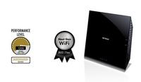 NETGEARR6200双频千兆 功能|速度的体验
