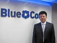 专访Blue Coat:移动恶意软件现状与趋势