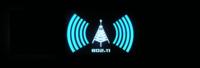 Wi-Fi802.11ac今年完成 提供1Gbps速率