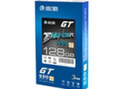 再接再厉!影驰发布Thunder GT 128 SSD
