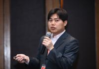 王科:Oracle TimesTen企业级应用实践