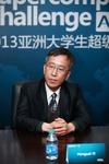 韩国HPC专家:发展超算是国家的政府责任
