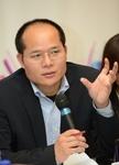 专访毛新生:IBM云计算的两个关键词