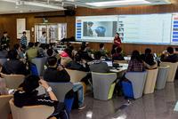 码上Kinect 将交互推向更广泛行业应用