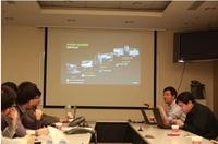 Kepler携手Maximus NVIDIA市场策略解读