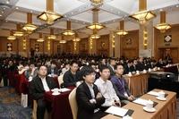 华为创新ICT助力北京 向智慧北京转变