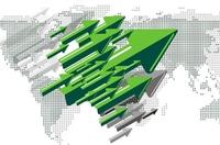 重新构建安全 行业专家共话产业未来