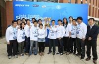 ASC13专家谈:亚洲高性能计算发展现状