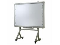 教育互动电子白板 鸿合HV-I685售3600元