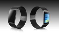 果壳电子智能手表采用Android 4.2系统