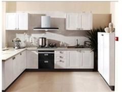 五一家装 装出静音厨房电器选购有门道