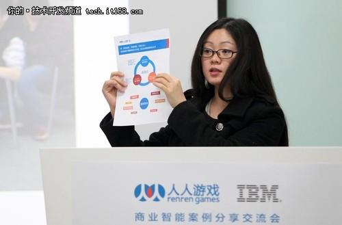 """大数据分析:互联网运营管理""""双创新"""""""
