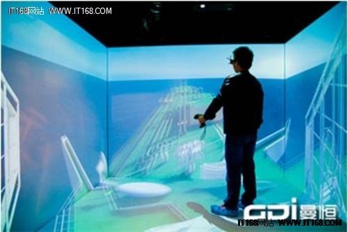 数字化时代虚拟应用的变革与创新