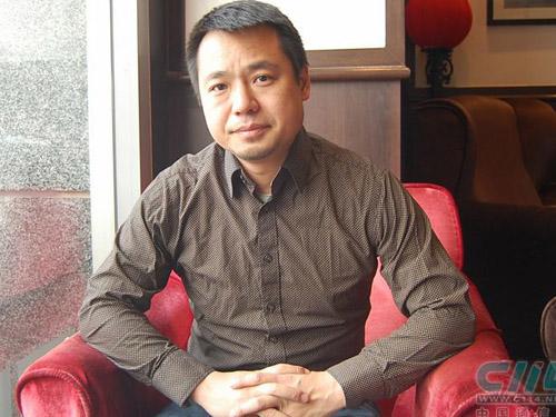 独家专访胡世轩:至简易行的CDN服务追求