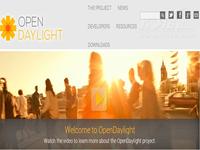 标准组织新星 OpenDaylight助力SDN起航