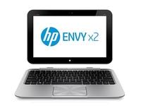 双形态自由切换 惠普Envy x2售价6699元