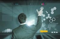 大数据时代的安全 解析RSA智能分析平台