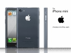 别等了 根本就没有廉价版iPhone
