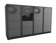 Active  Power满足数据中心UPS未来需求